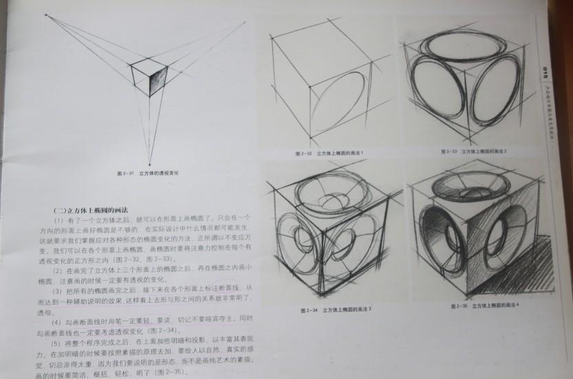 设计杂文(11)-马克笔手绘教程下载[工业设计表现]